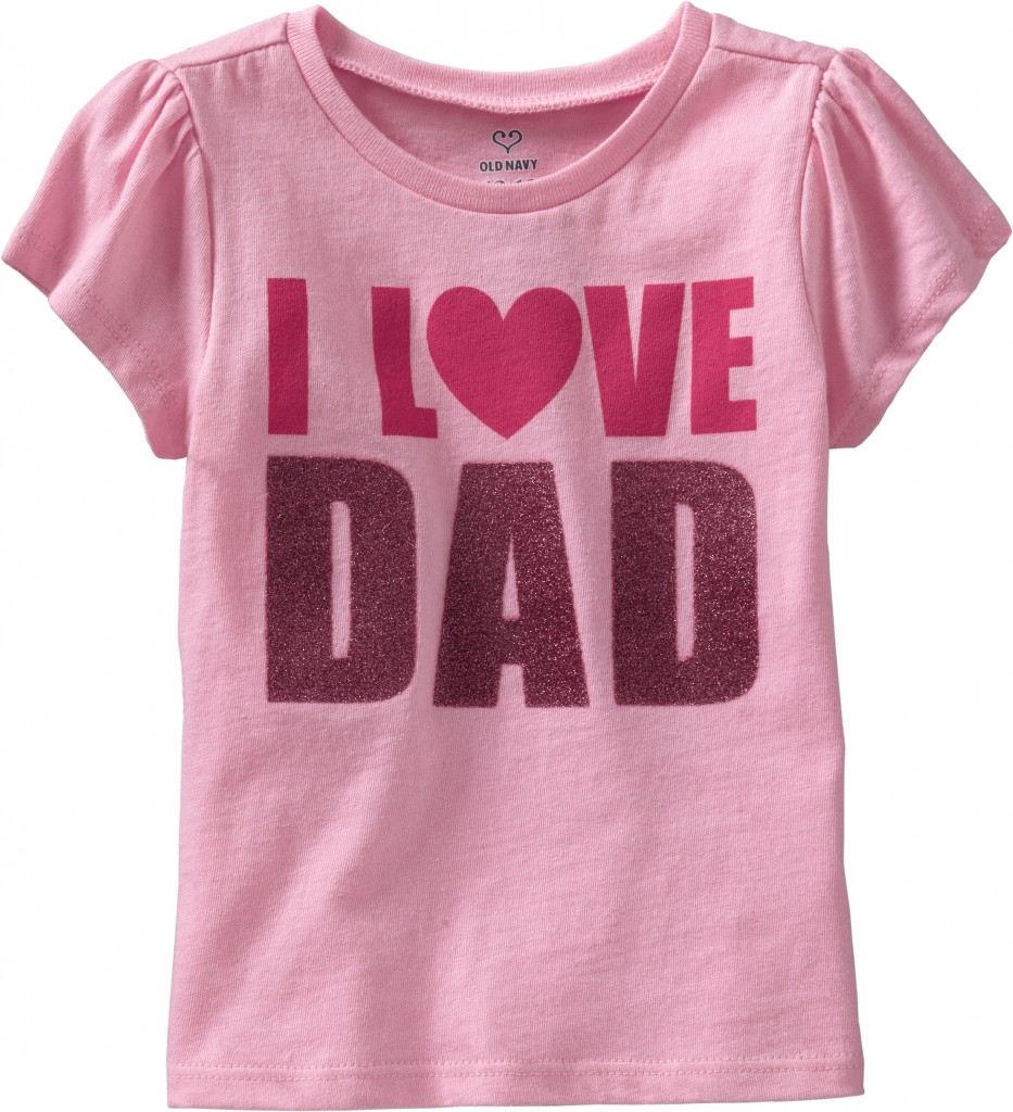 This T-shirt is too cute!!