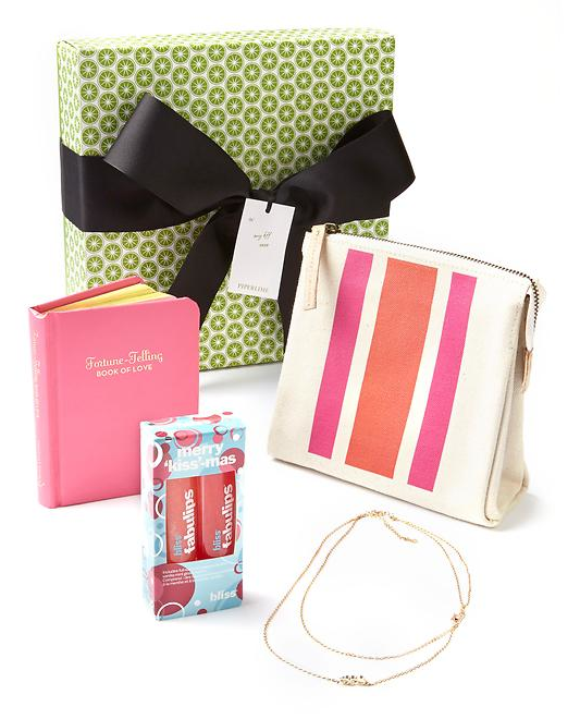 3 Cute Gift Ideas For Under $50