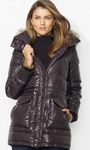Stylish Apres Ski Or Casual Weekend Outfit