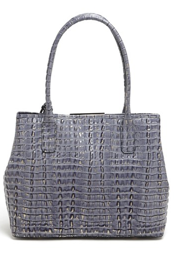 A Great Spring Tote