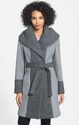 5 Fab Coats on Sale