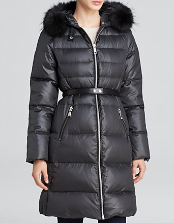 5 Fab Down Jackets On Sale