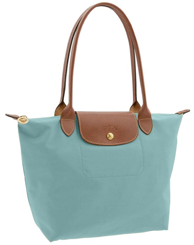 longchamp summer bags 04c7b3ad09001