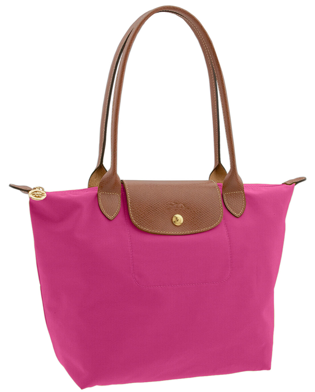 One of the many great colors in the Le Pliage line out now 94ca5a72915f3